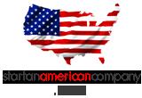american_banner_pn